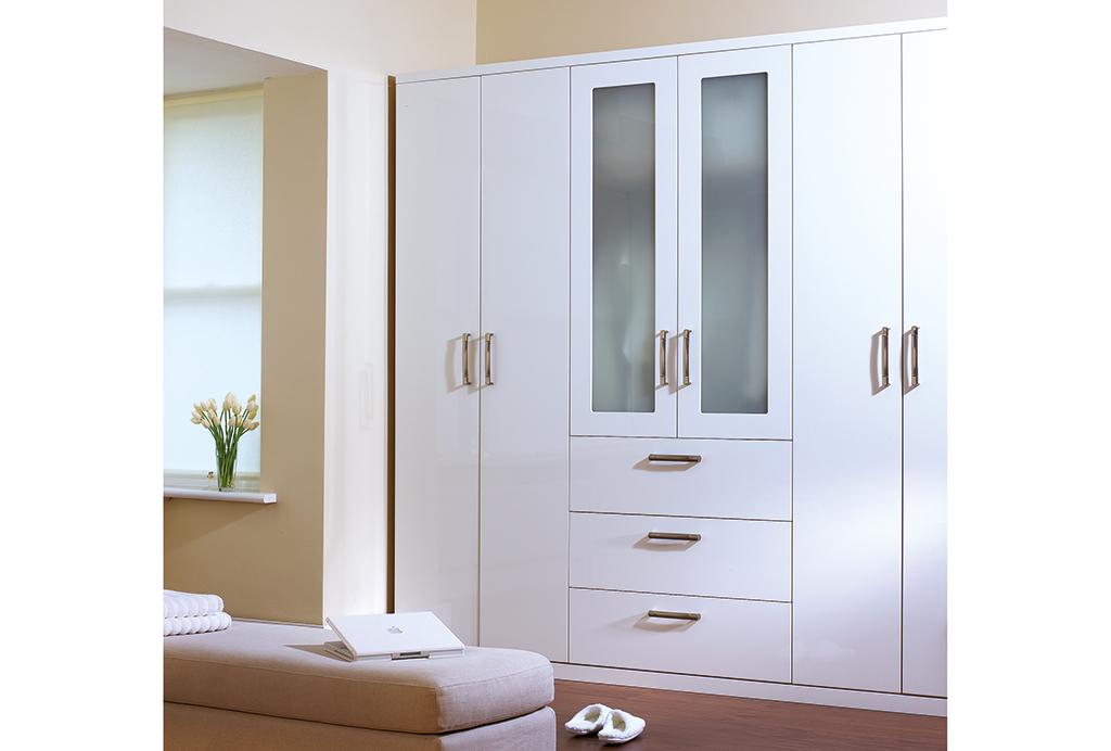 Bedrooms Mullingar   Bedroom Furniture Mullingar   Bedrooms ...